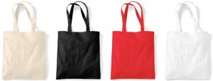 totes-bags